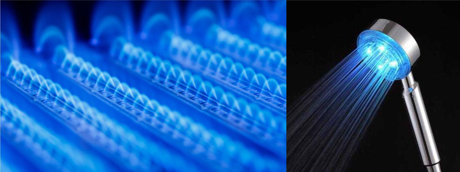 Classen Plumbing, Solar & Gas gas-heating-header Gas Heating Services Uncategorized