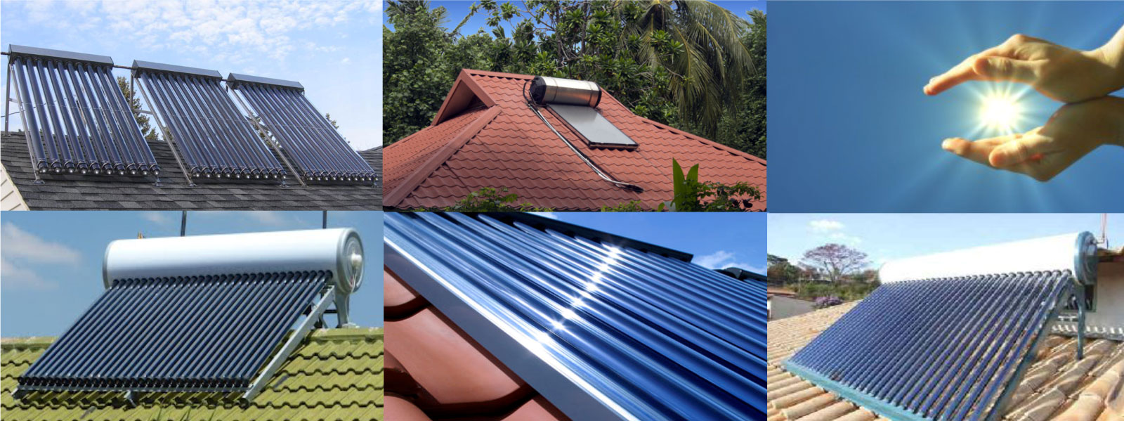 Classen Plumbing, Solar & Gas solar-heating-header Solar Heating Services Uncategorized
