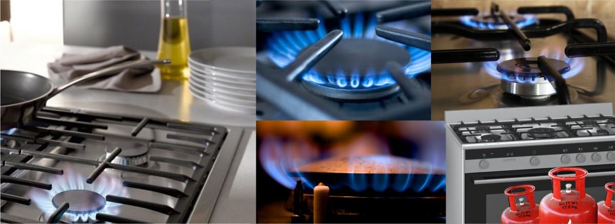 Classen Plumbers Gas-Stove-Installation-Classen-Plumbers Gas Heating Services Services
