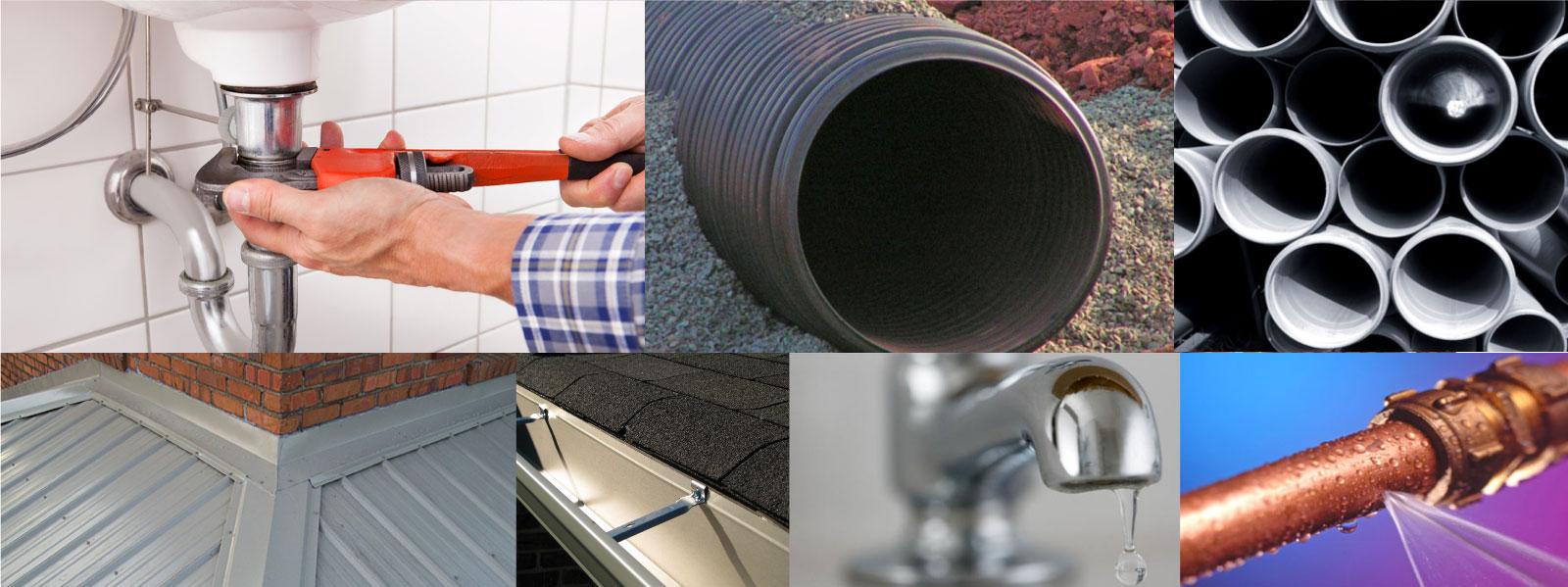 Classen Plumbers plumbing-header Plumbing Services Services