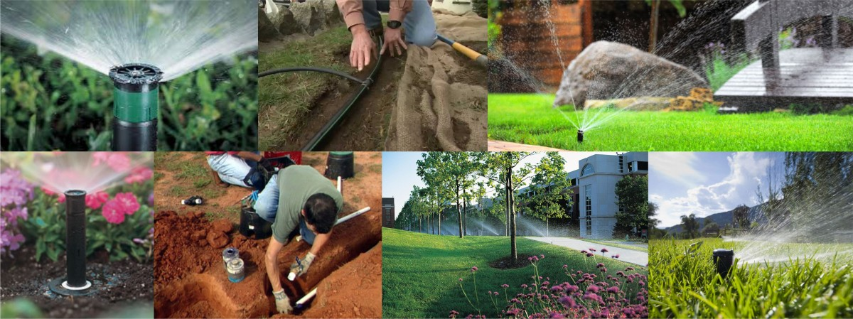 Classen Plumbers irrigation-page-header Irrigation Systems Services