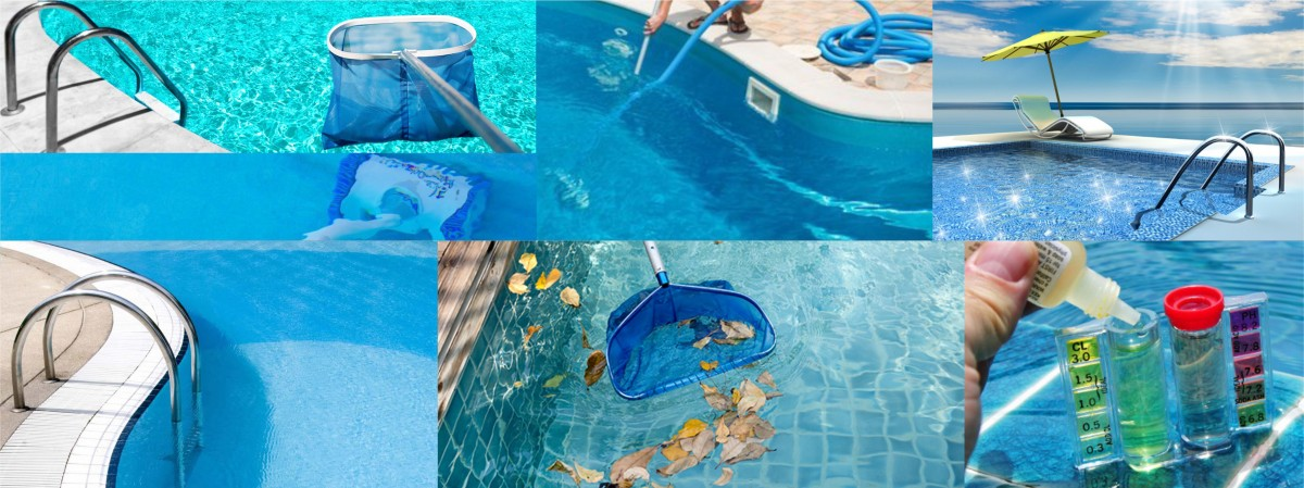 Classen Plumbers pool-services Pool Services Services