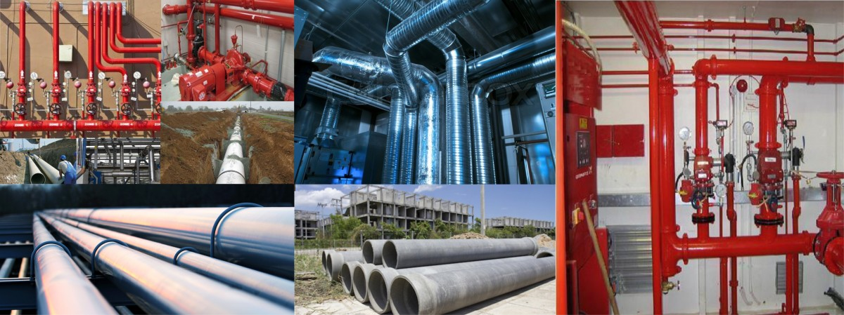 Classen Plumbers pipelines-page-cover Pipelines Services