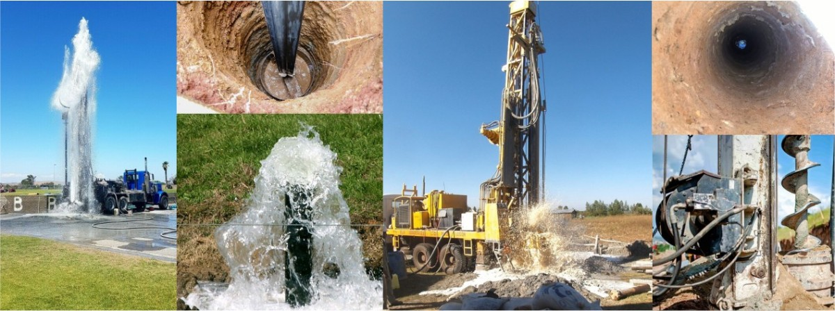 Classen Plumbers borehole-page-cover Borehole Drilling and Maintenance Services