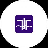 borhole-service-logo-0001-new