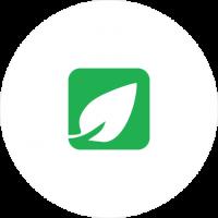 heatpump-icon1-new