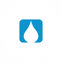 plumbing-icon1-new