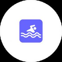 pool-icon-new