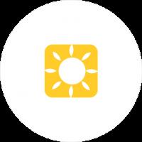 solar-icon2-new